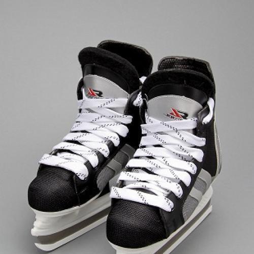 Коньки хоккейные JOEREX RO0625, Ледовые коньки - арт. 416500429