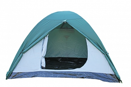 Палатка Campack Tent Trek Traveler 4, Палатки четырехместные - арт. 855960322