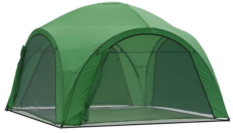 Купить Садовый тент шатер Green Glade 1264