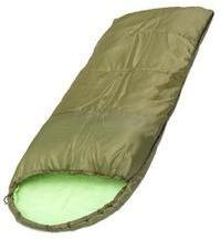 Спальный мешок СП3, Спальники - арт. 209070165