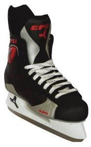 Коньки хоккейные EFSI Х220, Ледовые коньки - арт. 182900429