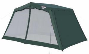 Тент-шатер Campack Tent G-3301W (со стенками)