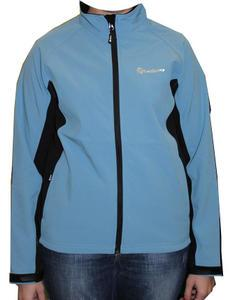 Куртка GUAHOO Softshell Jacket 751J-BL, Куртки из Softshell и Windbloc - арт. 185060329