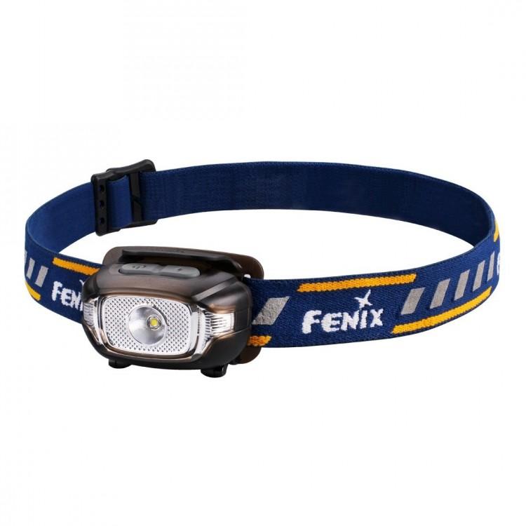 Фонарь Fenix HL15, Фонари - арт. 834330171