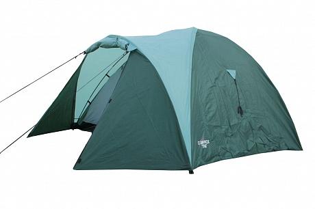 Палатка Campack Tent Mount Traveler 2 - артикул: 855910320