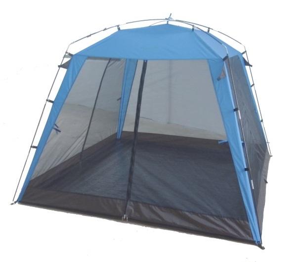 Палатка пляжная Green Glade Malta