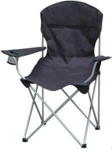 Кресло складное TREK PLANET Oversize Arm Chair LIFC013