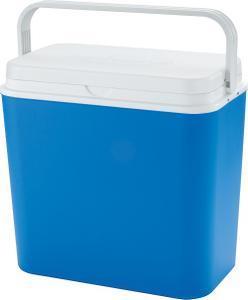 Изотермический контейнер + 3 аккумулятора PASSIVE COOL BOX SET 30 LITER 5103 (860140)