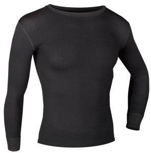 Рубашка с длинным рукавомом NORVEG CLASSIC 3U1RL, Рубашки - арт. 199360163