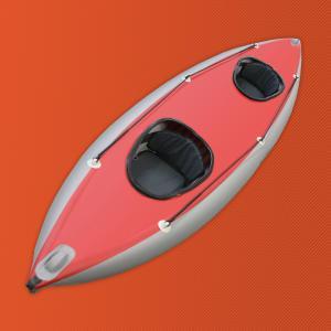 Байдарка Хатанга-2 Sport, Лодки - арт. 181940222