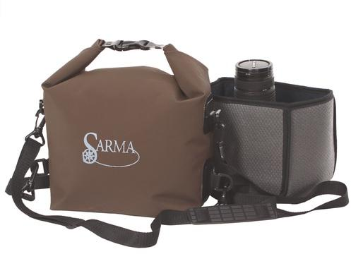Сумка Sarma для фототехники (С006)