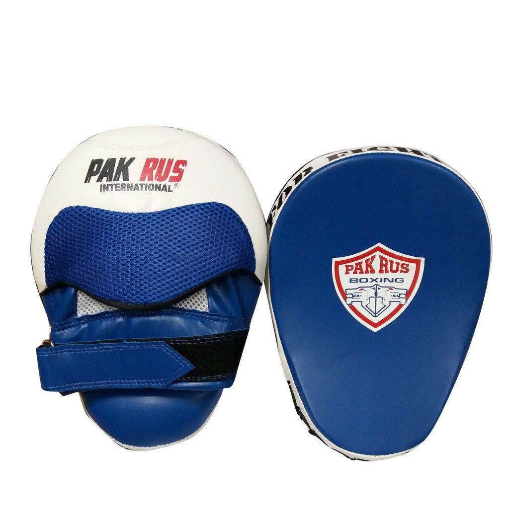 Лапа Pak Rus PR-14-008, Спортивный инвентарь - арт. 800990392