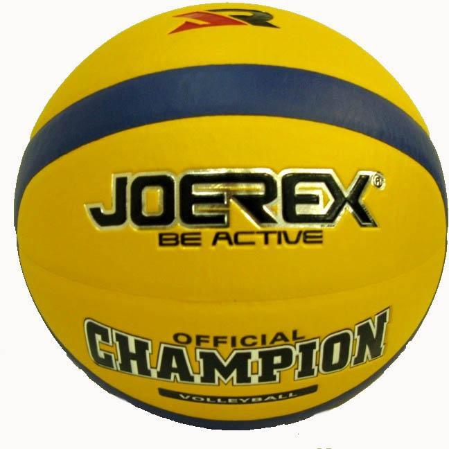 Мяч волейбольный №5 PU Mesuca MVO0936, Мячи - арт. 890110226