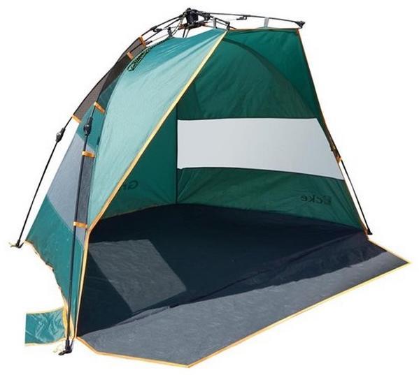Палатка пляжная автомат Greenell Эск, Палатки автоматы - арт. 389950325