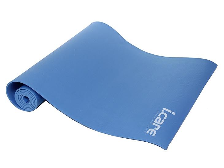Коврик для фитнеса-йоги JOEREX (I CARE) AJBD50504 - артикул: 851540392
