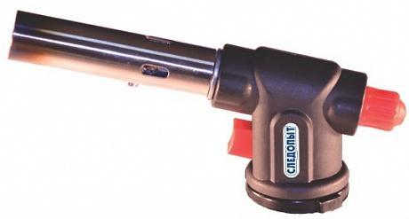 Резак газовый Следопыт пьезо N01 (PF-GTR-N01)