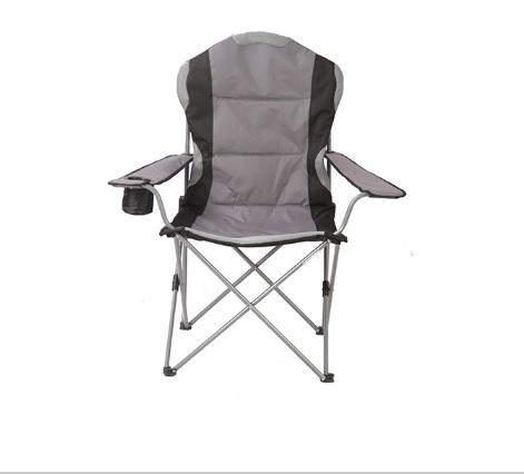 Кресло Green Glade М2325 - артикул: 821140219