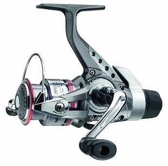 Рыболовная катушка б/ин DAIWA Megaforce 2550 X, Катушки - арт. 391140339