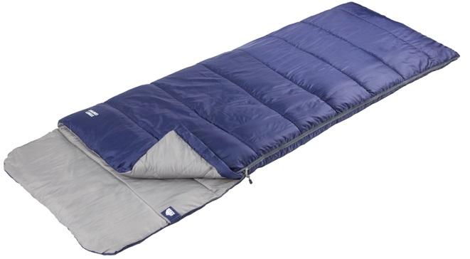 Спальный мешок Trek Planet Avola Comfort 70329, Спальники-одеяла - арт. 807560369