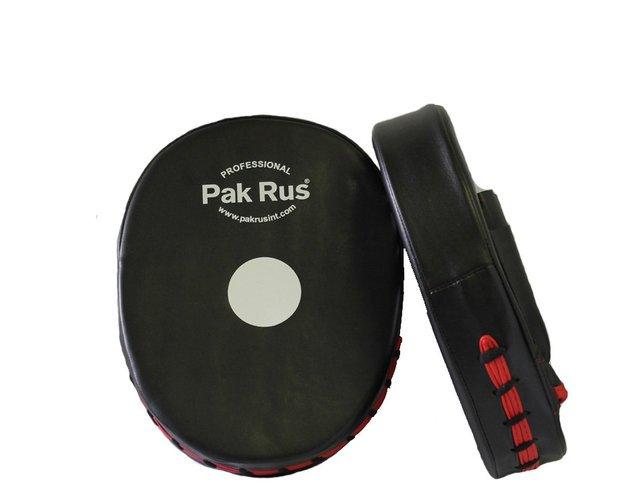 Лапа Pak Rus PR-14-013 - артикул: 801000392