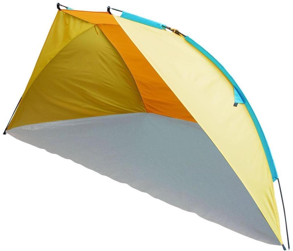 Палатка пляжная Trek Planet Caribbean Beach 70259