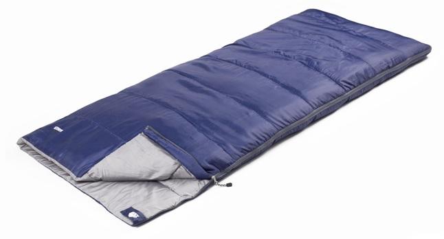 Спальный мешок Trek Planet Avola 70328