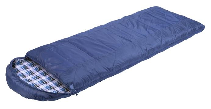Спальный мешок Trek Planet Glasgow 70331, Спальники-одеяла - арт. 807590369
