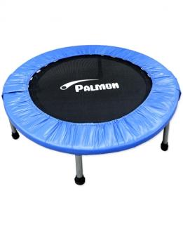 Детский батут 92 см Palmon 94149, Батуты - арт. 852010230