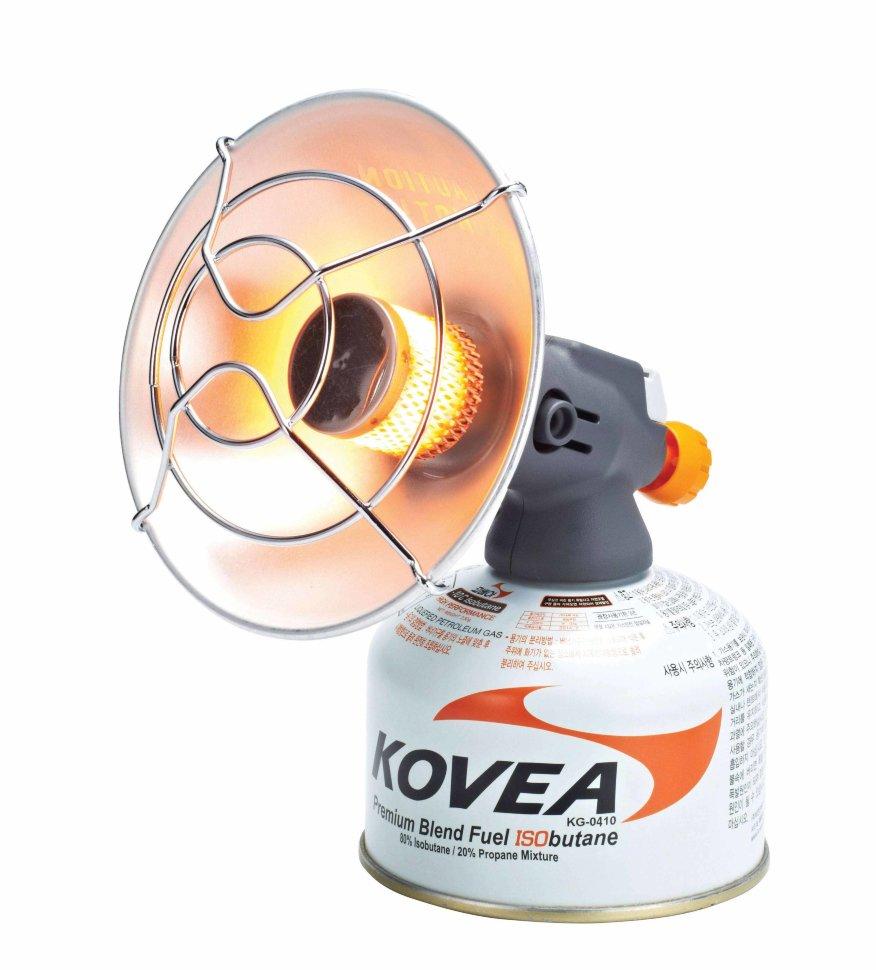 Газовый обогреватель Kovea КGH-1609 - артикул: 919460205
