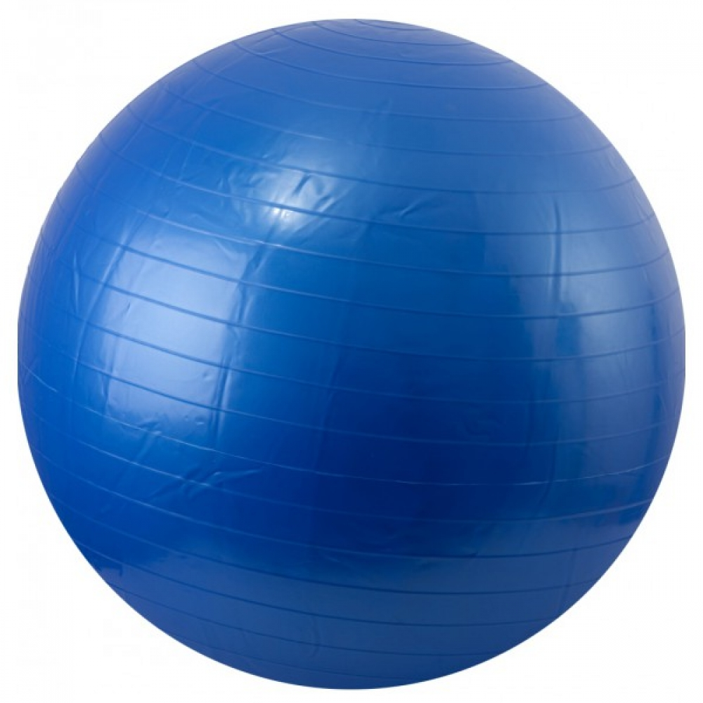 Мяч для фитнеса JOEREX (I CARE) 65см J6505 - артикул: 850180392