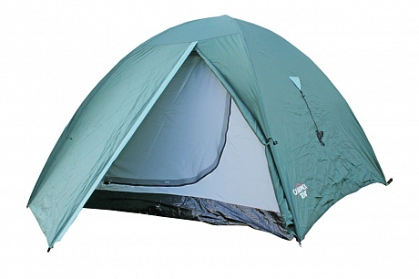Палатка Campack Tent Trek Traveler 2, Палатки двухместные - арт. 855940320