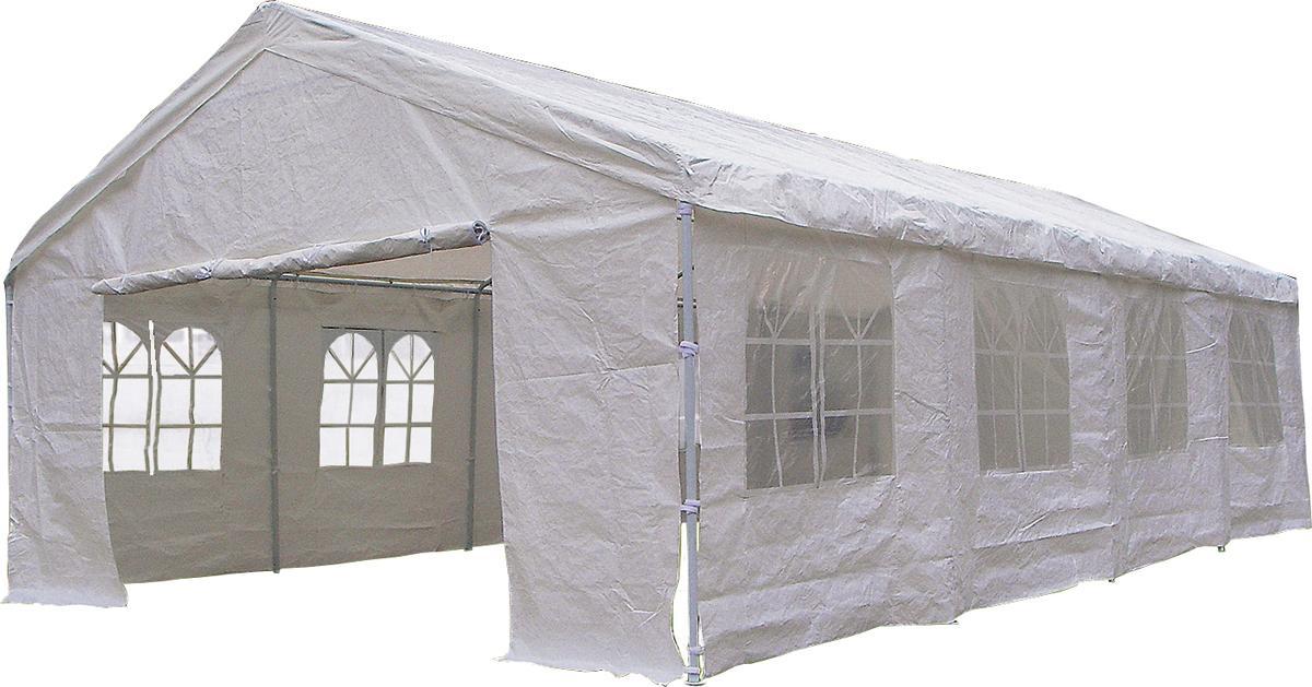 Садовый тент шатер Green Glade 3018 (СР-018)