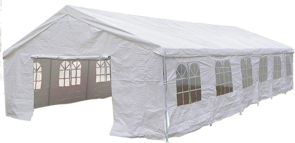 Садовый тент шатер Green Glade 3020 (СР-020)