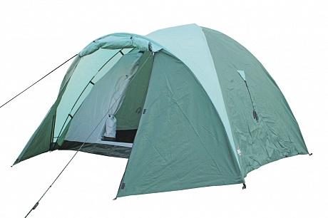 Палатка Campack Tent Mount Traveler 4, Палатки четырехместные - арт. 855930322