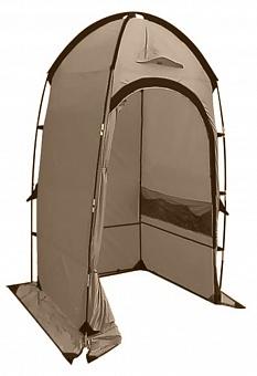 Тент кемпинговый CAMPACK-TENT G-1101 Sanitary tent, Тенты - арт. 666610224
