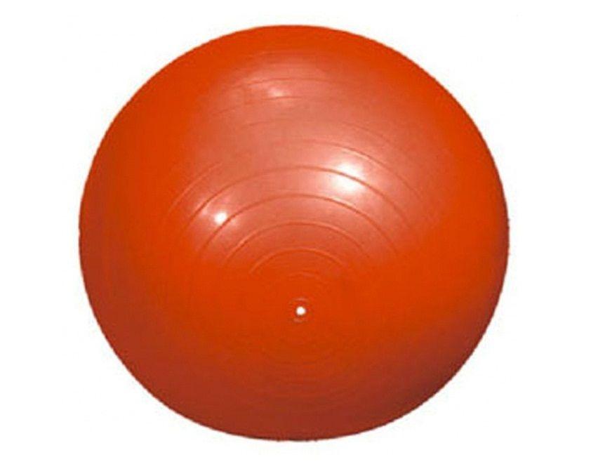 Мяч для фитнеса JOEREX FB29317