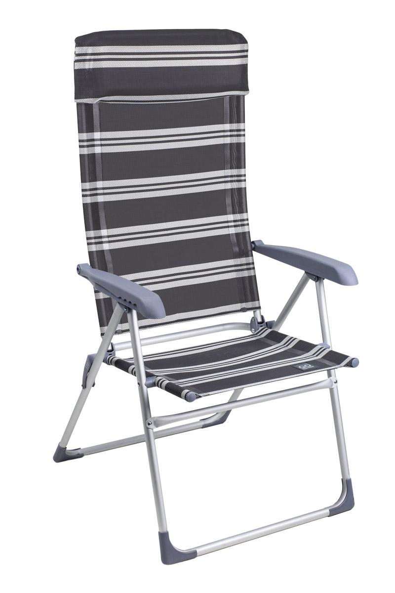 Кресло складное GOGARDEN SUNSET DELUXE 50321 - артикул: 801870219