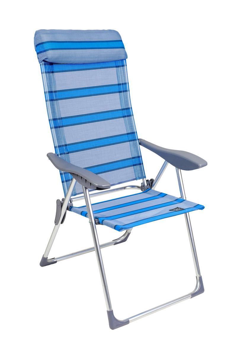 Кресло складное GOGARDEN SUNSET SUNDAY 50324 - артикул: 801890219