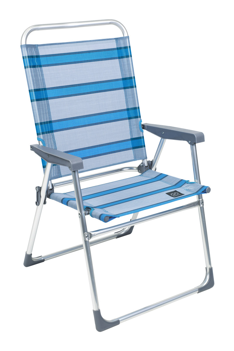 Кресло складное GOGARDEN WEEKEND 50325 - артикул: 801900219