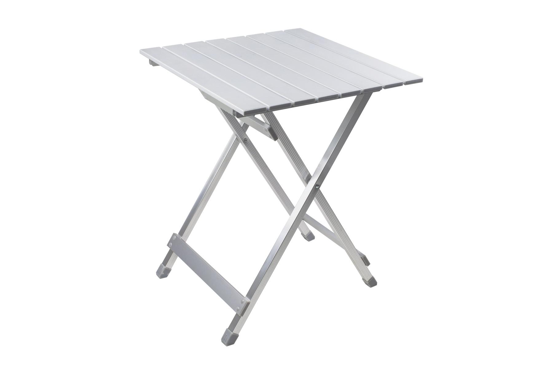 Стол складной GOGARDEN COMPACT 50 (50355) - артикул: 801910219