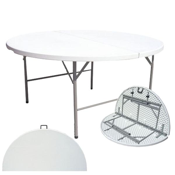 Стол складной F160, Мебель - арт. 802110219