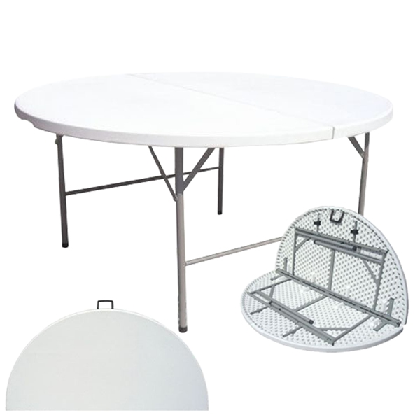 Стол складной F160 - артикул: 802110219