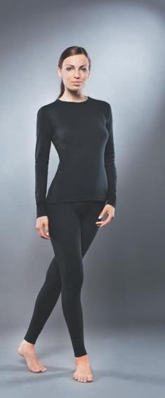 Рубашка с длинным рукавомом GUAHOO Health Angora 671 S/ВК, Рубашки - арт. 199330163
