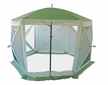 Тент-шатер Campack Tent A-2006W, Туристические тенты - арт. 832020416