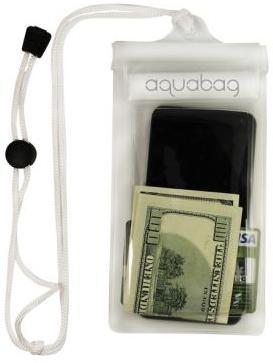 Чехол водонепроницаемый Aquabag
