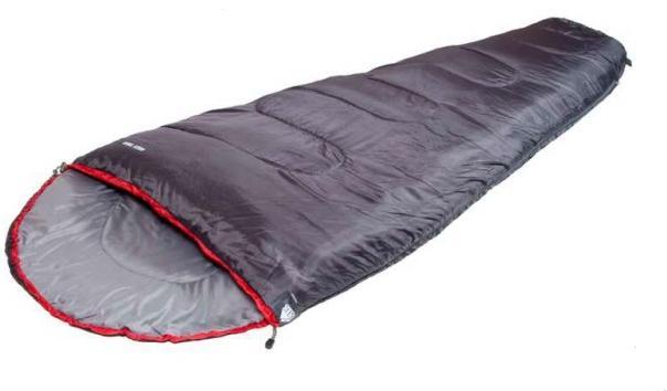 Спальный мешок Trek Planet Easy Trek JR 70311, Кемпинговые (Лето) спальники - арт. 519650372