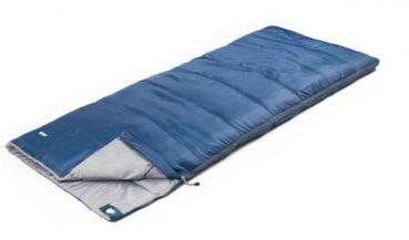 Спальный мешок Trek Planet Ranger JR (70313)