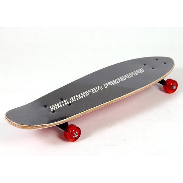 Скейтборд Ferrari FBW23, Скейтборды и лонгборды - арт. 834570431