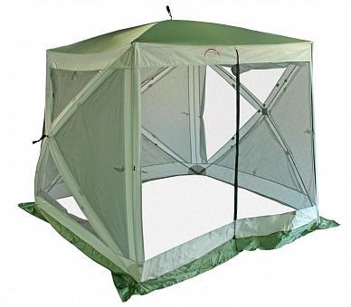 Тент-шатер Campack Tent A-2002W, Туристические тенты - арт. 832030416