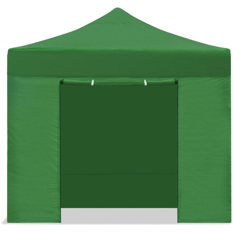 Шатер-гармошка Helex 4220, Туристические тенты - арт. 1032280416
